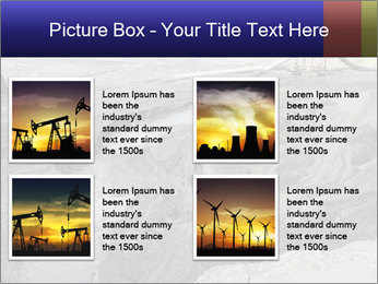 0000073992 PowerPoint Template - Slide 14