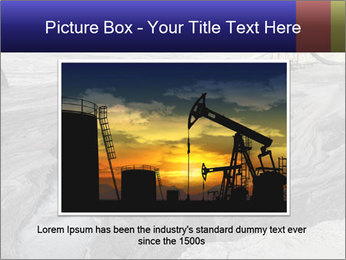 0000073992 PowerPoint Template - Slide 15