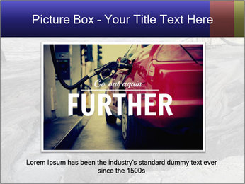 0000073992 PowerPoint Template - Slide 16