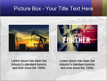 0000073992 PowerPoint Template - Slide 18