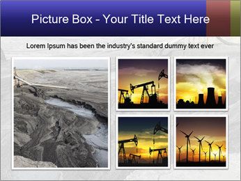 0000073992 PowerPoint Template - Slide 19