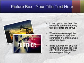 0000073992 PowerPoint Template - Slide 20