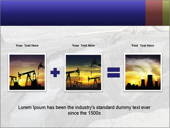 0000073992 PowerPoint Template - Slide 22