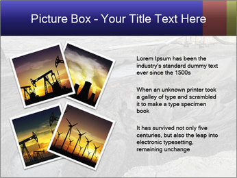 0000073992 PowerPoint Template - Slide 23