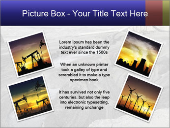 0000073992 PowerPoint Template - Slide 24