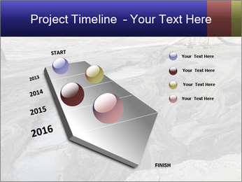 0000073992 PowerPoint Template - Slide 26