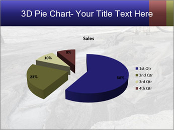 0000073992 PowerPoint Template - Slide 35