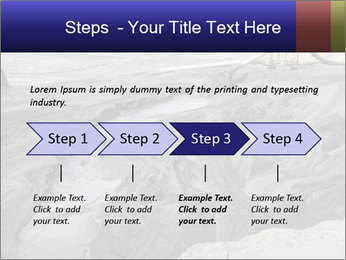 0000073992 PowerPoint Template - Slide 4