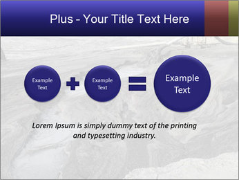 0000073992 PowerPoint Template - Slide 75