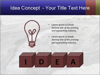 0000073992 PowerPoint Template - Slide 80