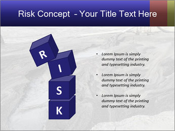 0000073992 PowerPoint Template - Slide 81