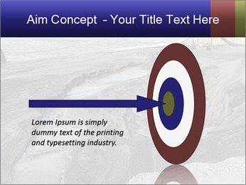 0000073992 PowerPoint Template - Slide 83
