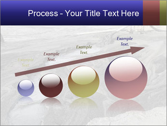 0000073992 PowerPoint Template - Slide 87