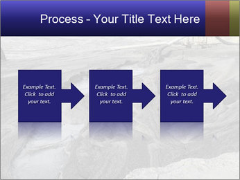 0000073992 PowerPoint Template - Slide 88