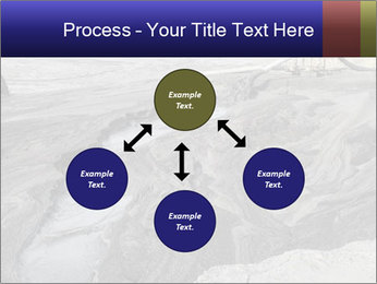 0000073992 PowerPoint Template - Slide 91