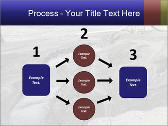 0000073992 PowerPoint Template - Slide 92