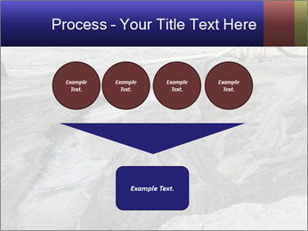 0000073992 PowerPoint Template - Slide 93