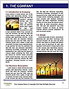 0000073992 Word Templates - Page 3