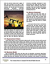 0000073992 Word Templates - Page 4