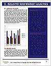 0000073992 Word Templates - Page 6