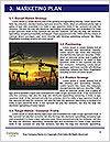 0000073992 Word Templates - Page 8