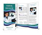 0000073993 Brochure Templates