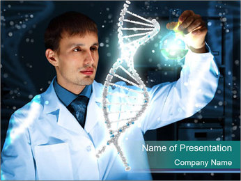 0000073993 PowerPoint Template