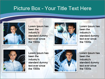 0000073993 PowerPoint Template - Slide 14