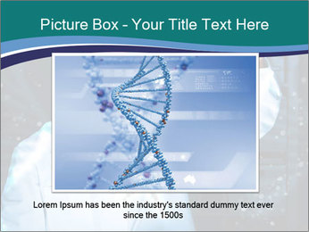 0000073993 PowerPoint Template - Slide 15
