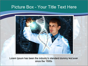 0000073993 PowerPoint Template - Slide 16