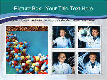 0000073993 PowerPoint Template - Slide 19