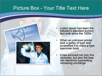 0000073993 PowerPoint Template - Slide 20