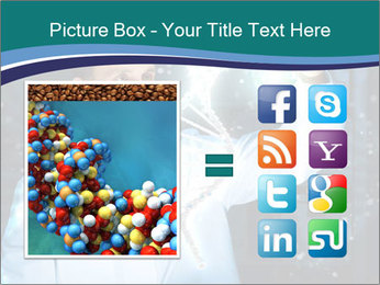 0000073993 PowerPoint Template - Slide 21