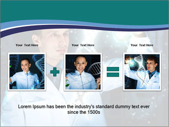 0000073993 PowerPoint Template - Slide 22