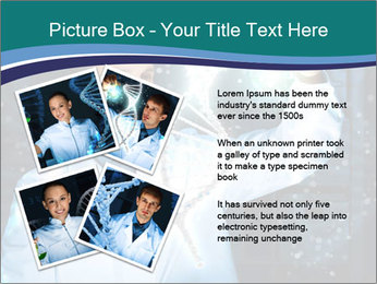 0000073993 PowerPoint Template - Slide 23