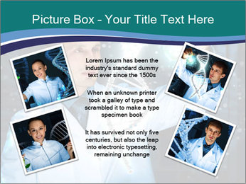 0000073993 PowerPoint Template - Slide 24