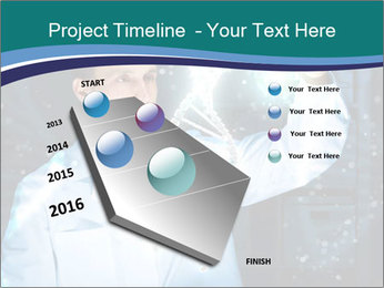 0000073993 PowerPoint Template - Slide 26