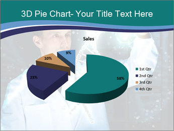 0000073993 PowerPoint Template - Slide 35