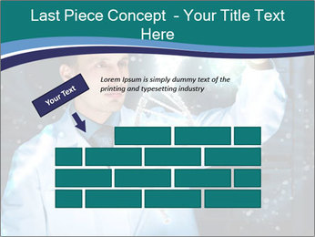 0000073993 PowerPoint Template - Slide 46
