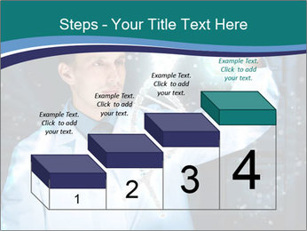 0000073993 PowerPoint Template - Slide 64