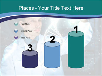 0000073993 PowerPoint Template - Slide 65