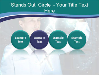 0000073993 PowerPoint Template - Slide 76
