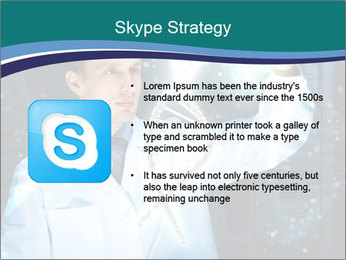 0000073993 PowerPoint Template - Slide 8