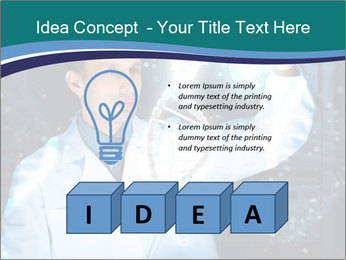 0000073993 PowerPoint Template - Slide 80