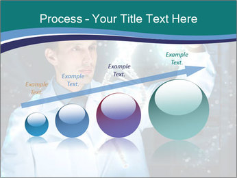 0000073993 PowerPoint Template - Slide 87