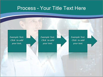 0000073993 PowerPoint Template - Slide 88