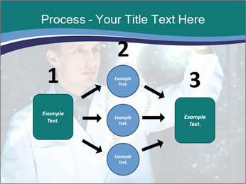 0000073993 PowerPoint Template - Slide 92