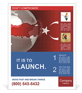 0000073994 Poster Templates