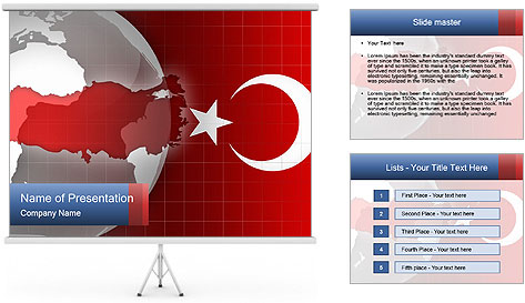 0000073994 PowerPoint Template