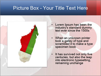 0000073994 PowerPoint Templates - Slide 13